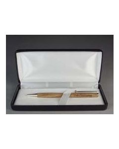 The Slim Line Classic Pen in Gift Box