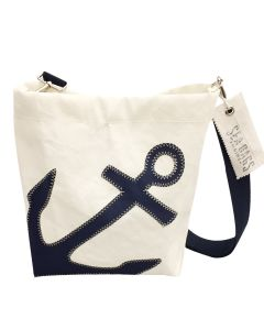 Courier Sail Bag