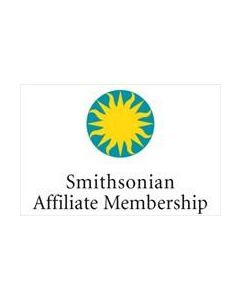 Smithsonian Affiliate Membership
