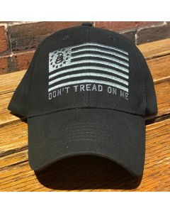 Don't Tread on Me Cap