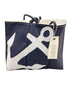 Large Sail Bag
