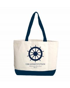 USSCM Helm Tote