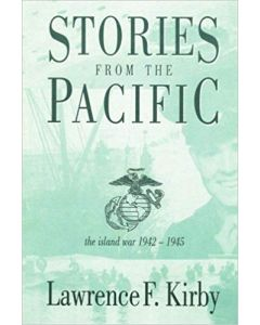 Stories from the Pacific: The Island War 1942 - 1945